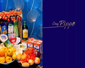 Les Paniers de Chez Pippo